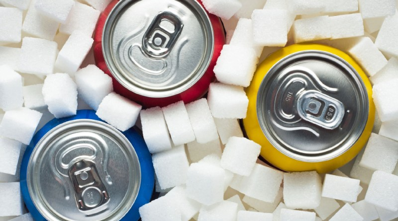 How Increasing Sugar Tax Could Be Profitable in Indonesia Government