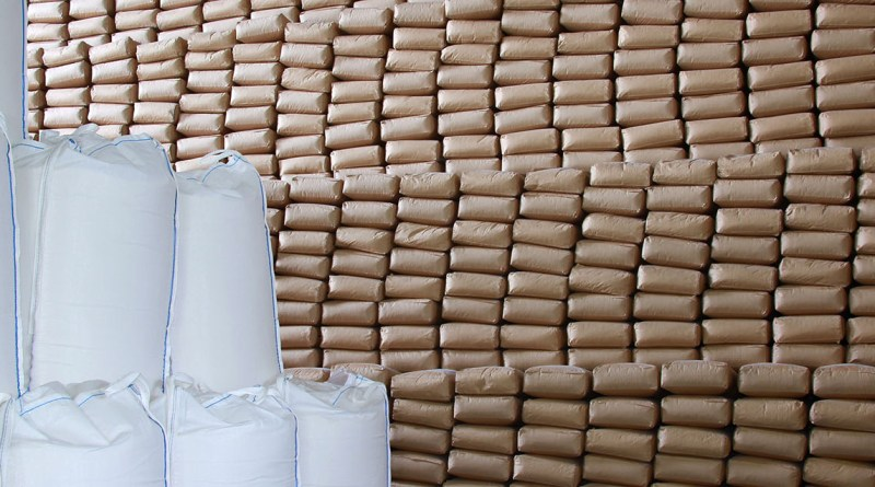 Malaysia Firm's in Talks with Chinese Partners for Exporting Sugar