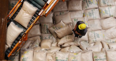 Brazil to Remain the Major Global Sugar Supplier