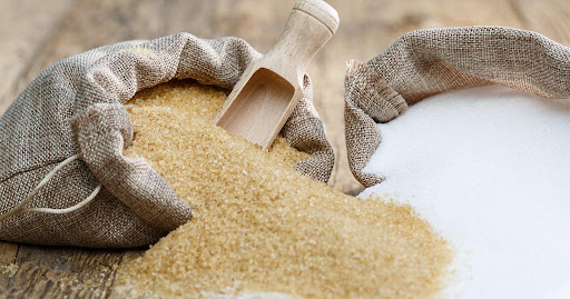 Thailand Sugar Mills Plan to Boost Sugar Quota for Global Export