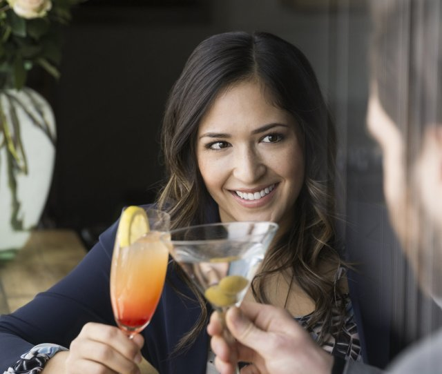 Top 3 Tips On Being A Sugar Baby