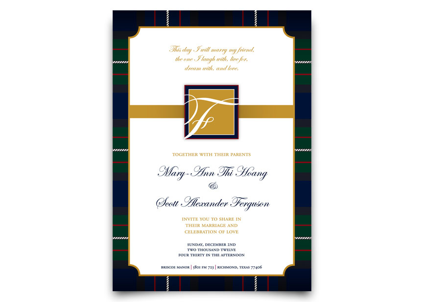 SMF Invitation 2