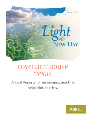 CHT Annual Report