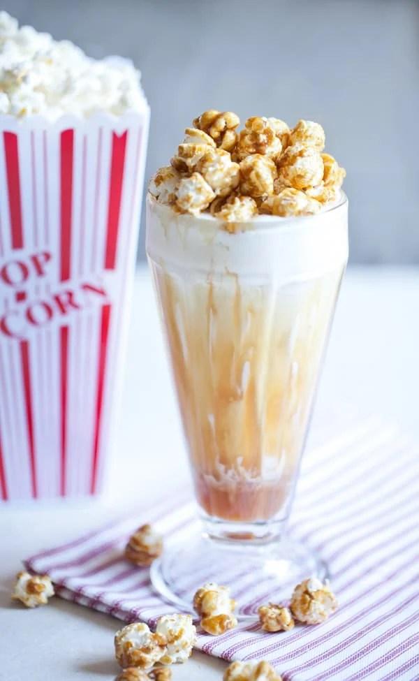 PopcornMilkShake3