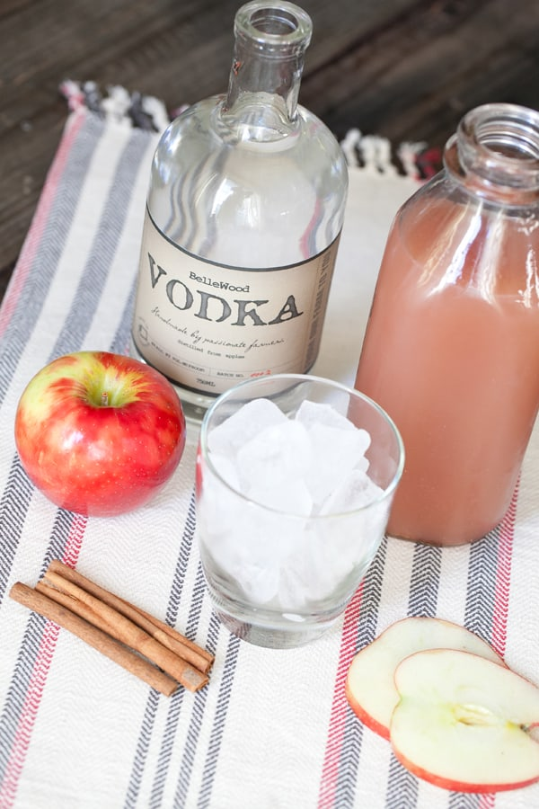 AppleCiderCocktail1