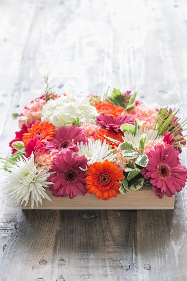 FloralGarden3