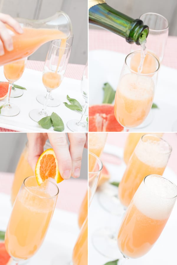GrapefruitMimosa2