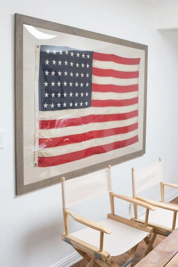 framingtheflag2