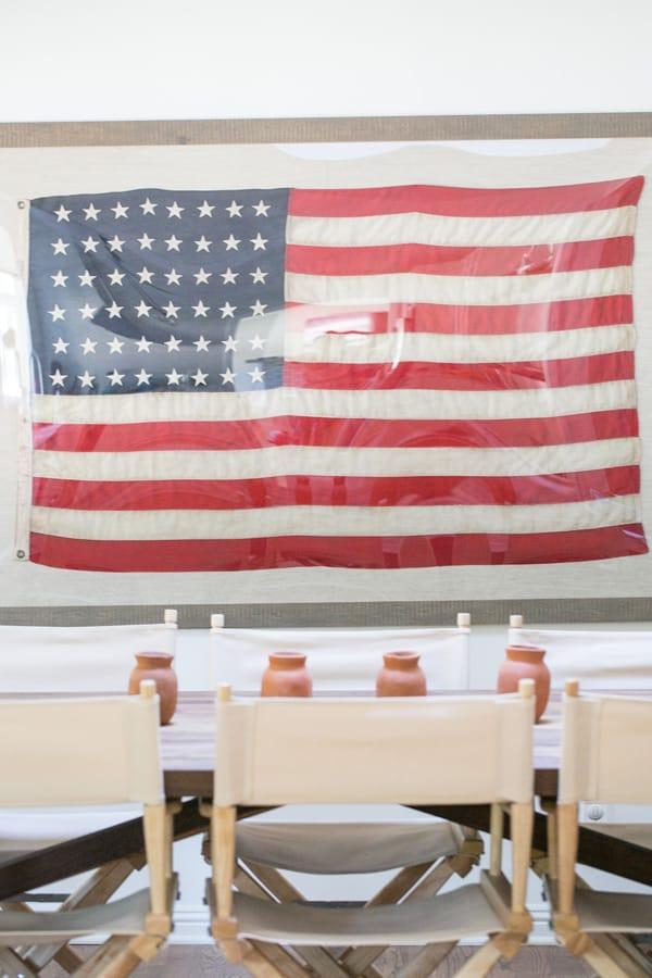 framingtheflag3