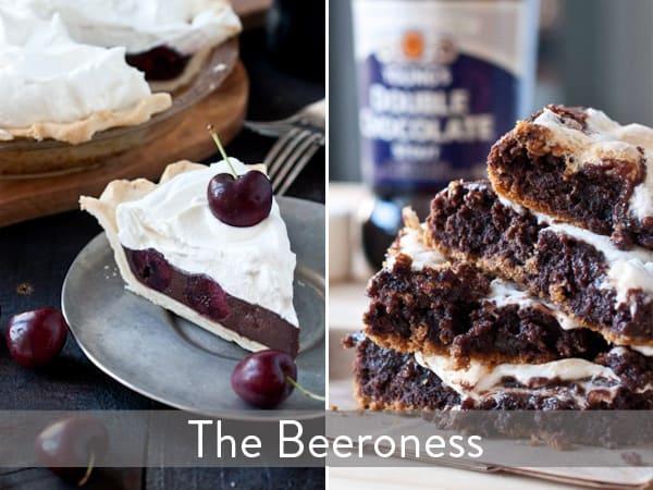 TheBeeroness