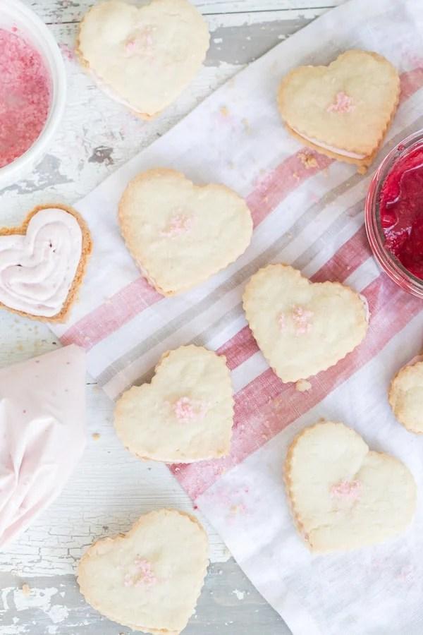 Valentine'sDayCookies1