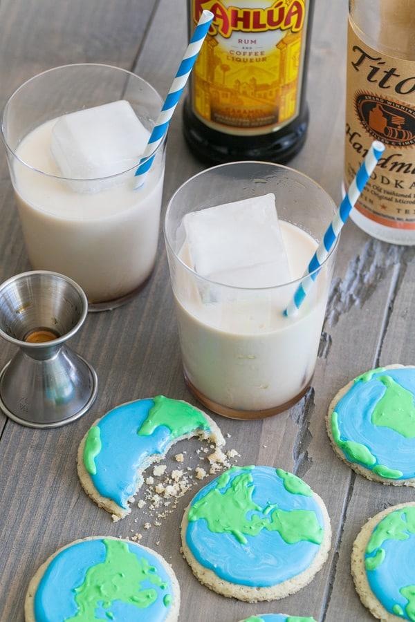 worldsugarcookie3-
