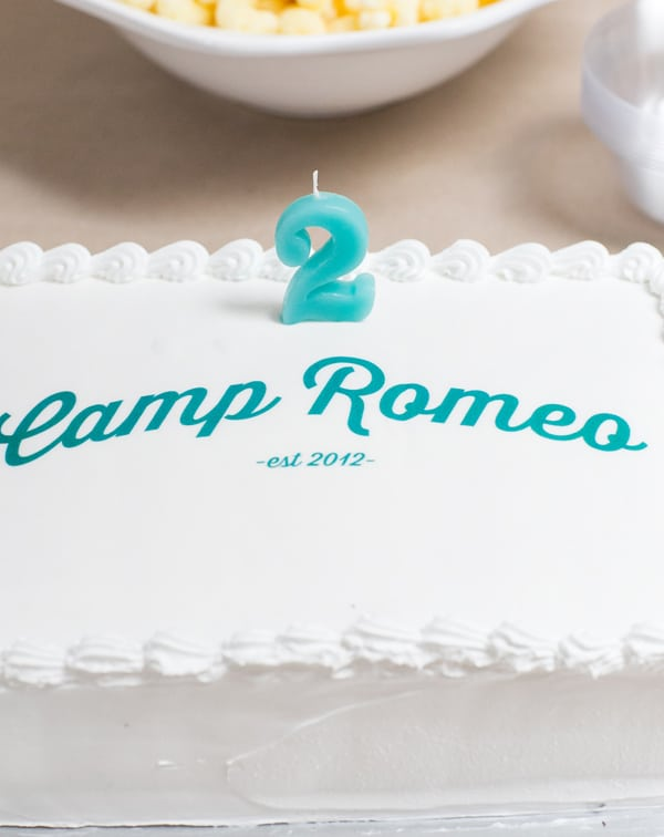 RomeosBirthdayParty12