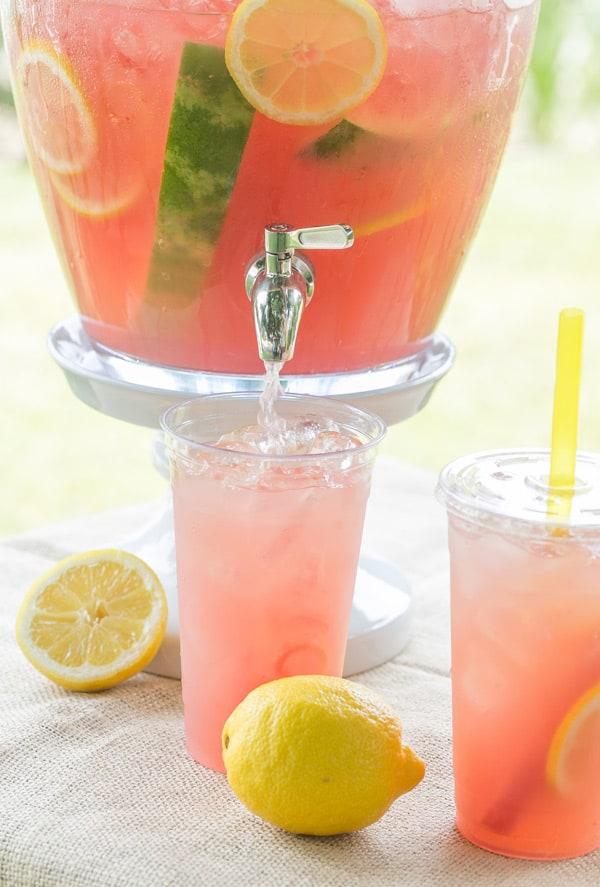 WatermelonLemonade1