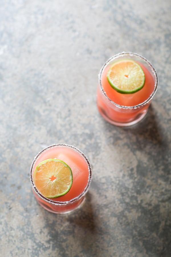 WatermelonMargarita1
