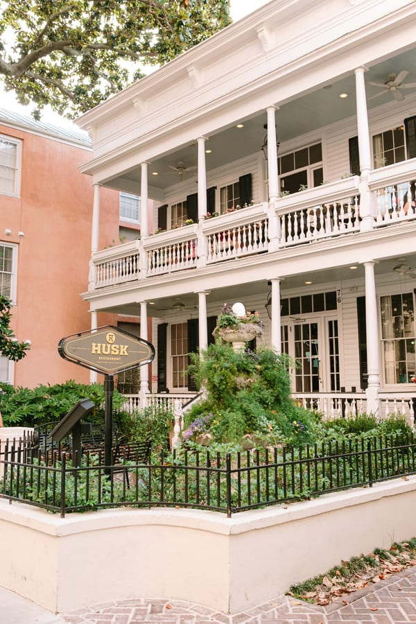 CharlestonSC_12
