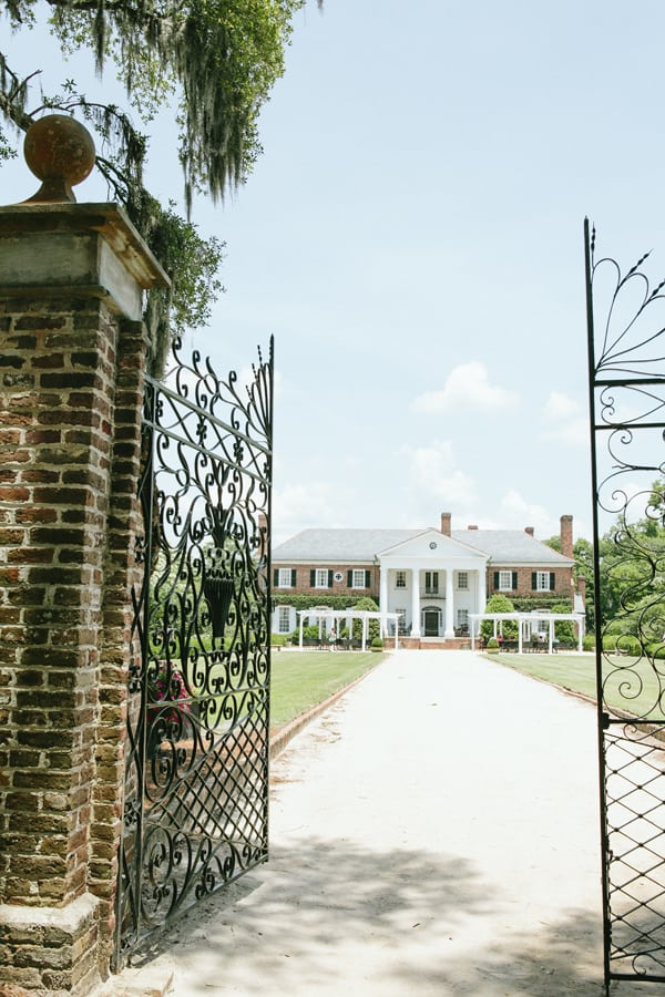 CharlestonSC_7