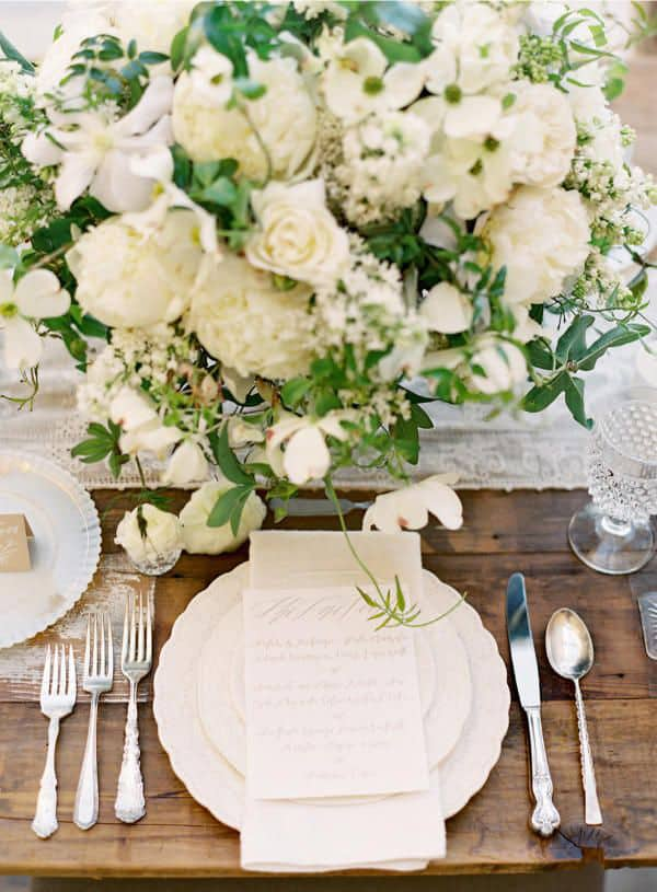 CharmingTableSettings_7