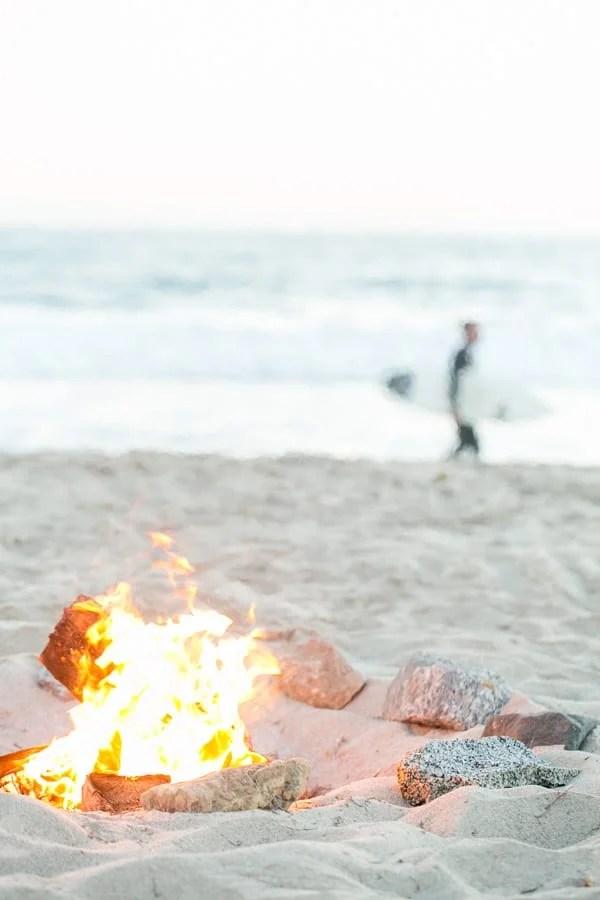 BeachBonfire_1