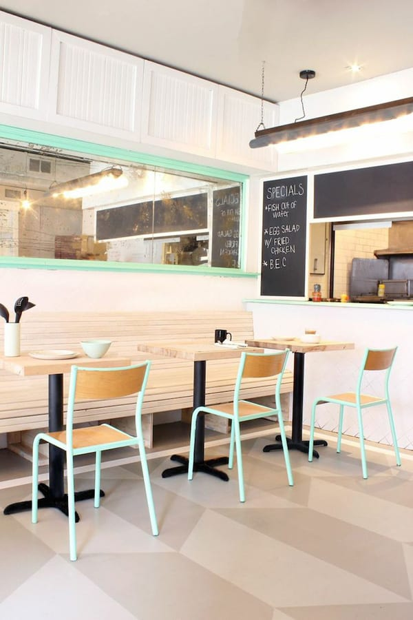 EggShop-Restaurant-NYC-1