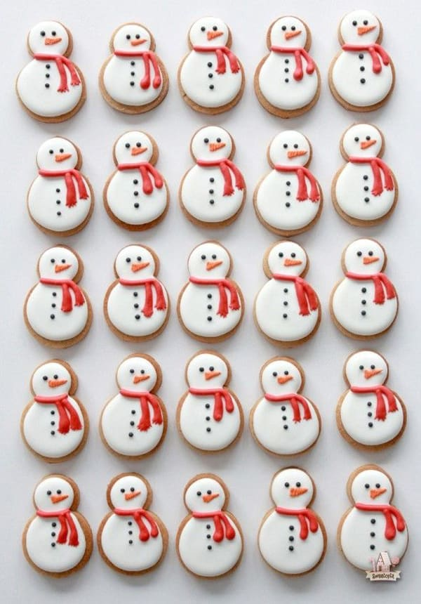 Charmingcookies_1