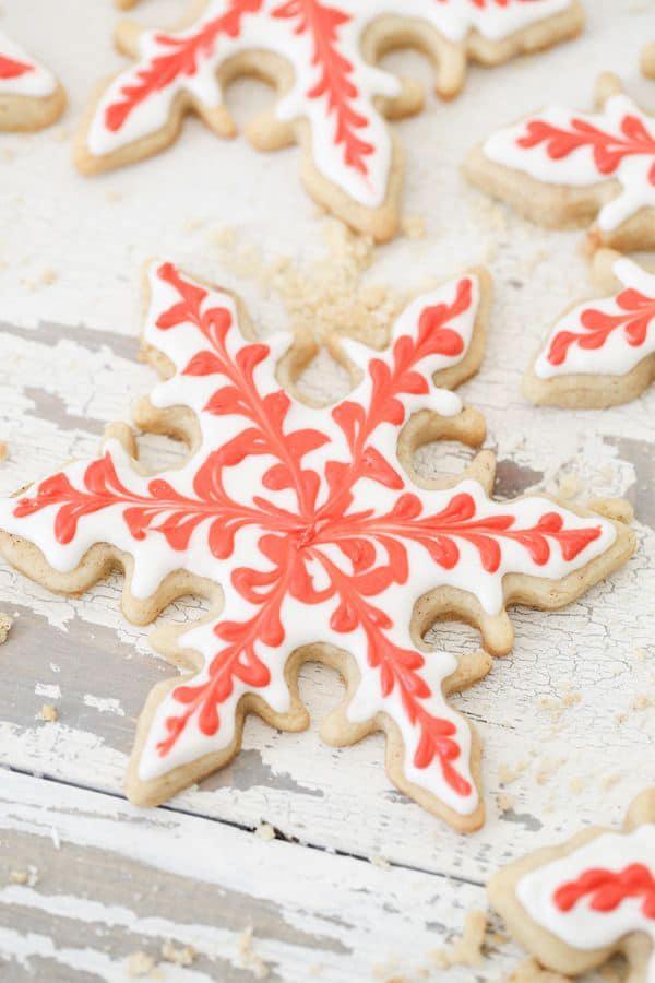 Charmingcookies_4