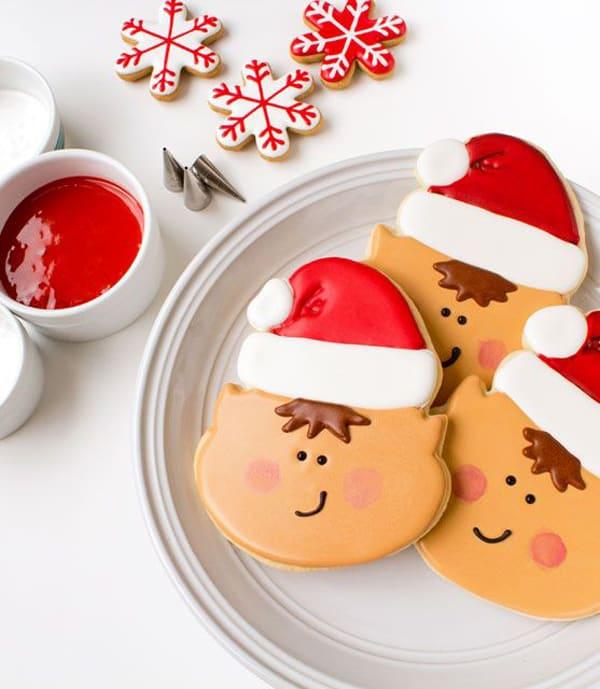 Charmingcookies_7