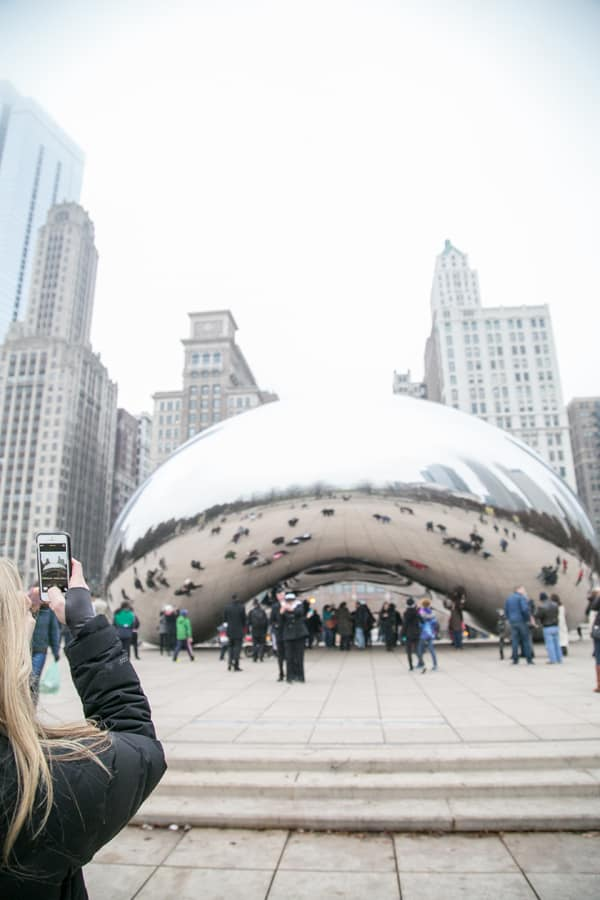 Chicago_12