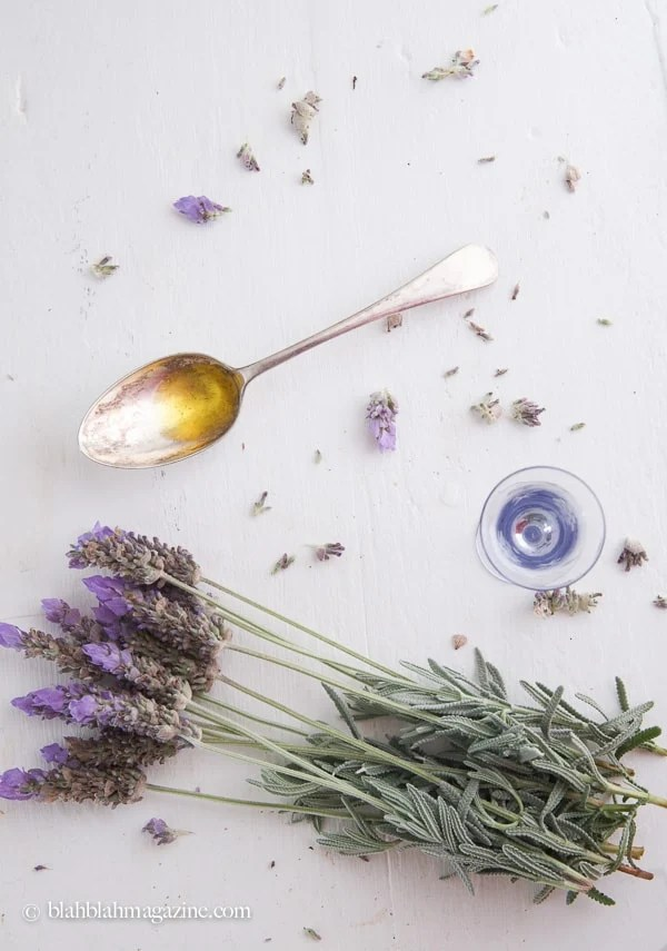 Lavender-pillow-spray-ingredients