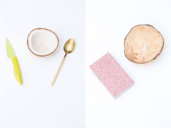 DIY-coconut-bowl-8