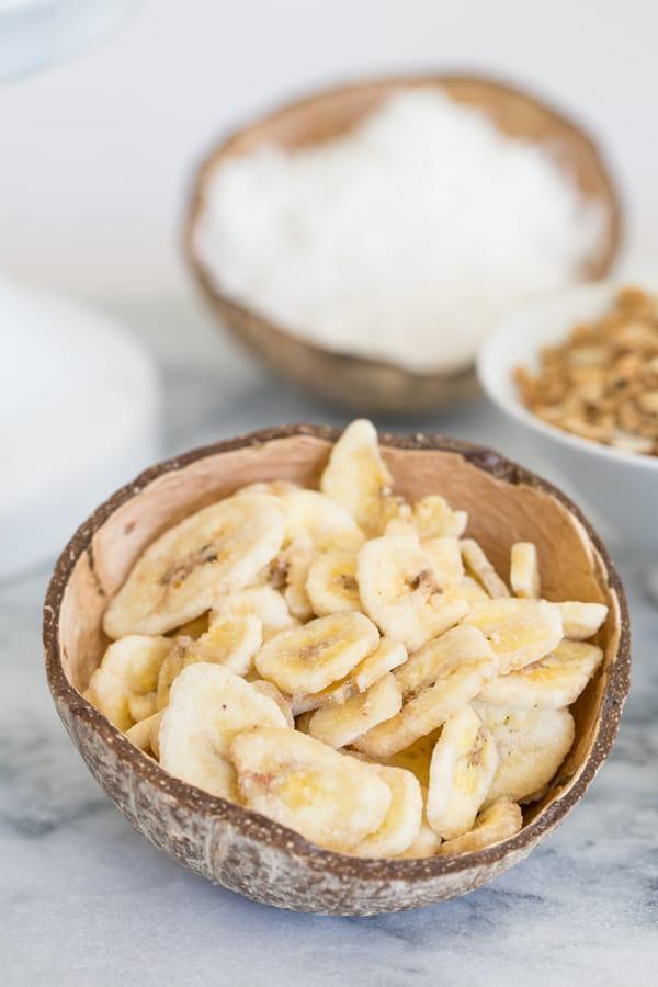 DIY-coconut-bowl-9