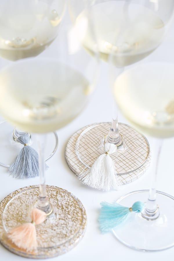 diy-tassle-wine-charms-9