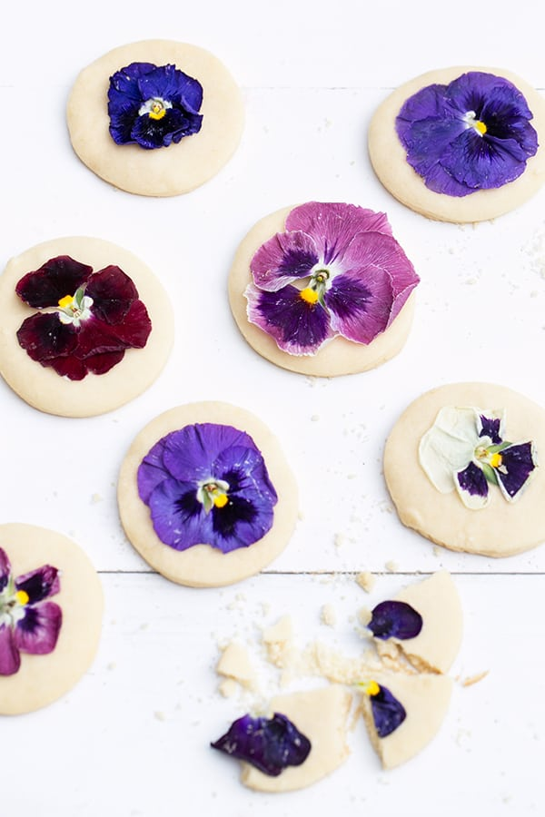 FloralShortbreadCookies_3