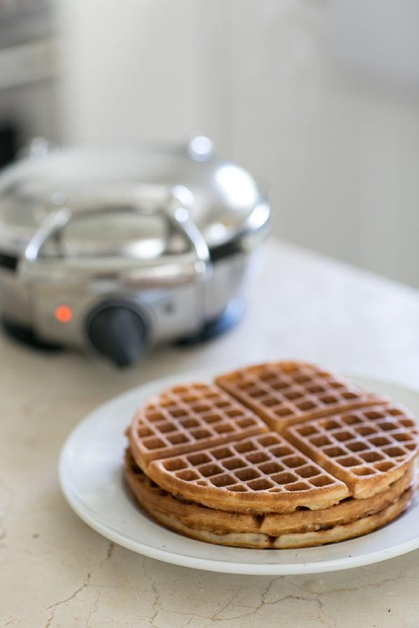brandy_bacon_banana_waffle_recipe_5