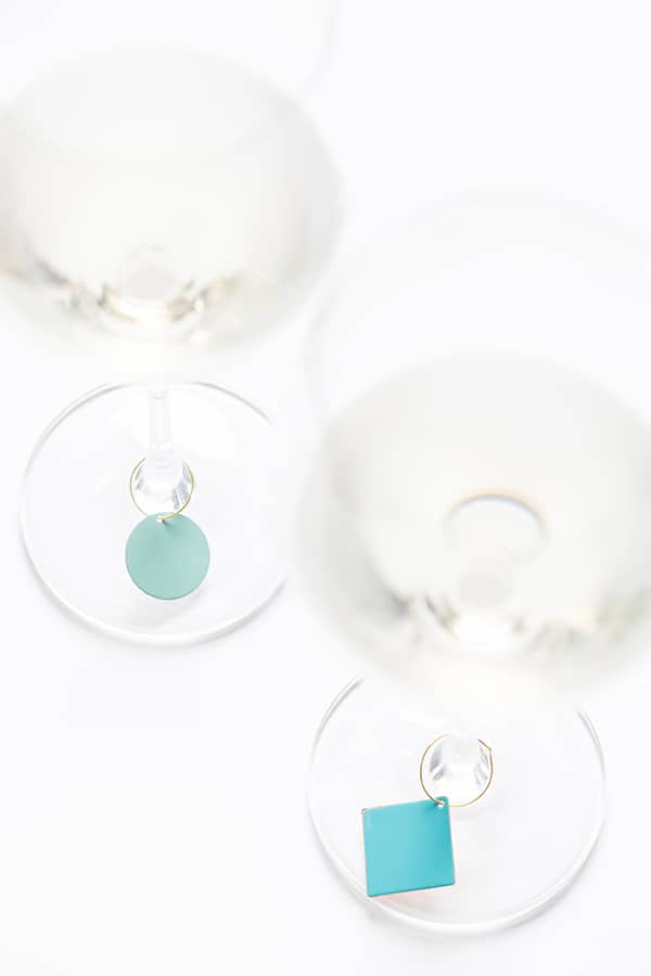 enamel_painted_wine_charms_1