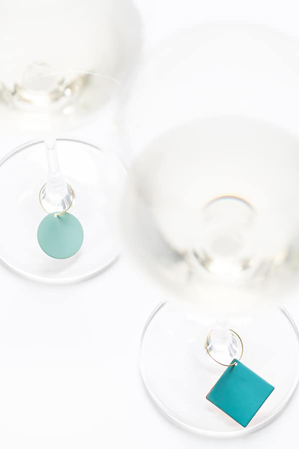 enamel_painted_wine_charms_8