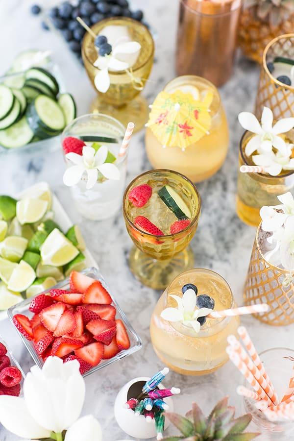 CocktailStation_7