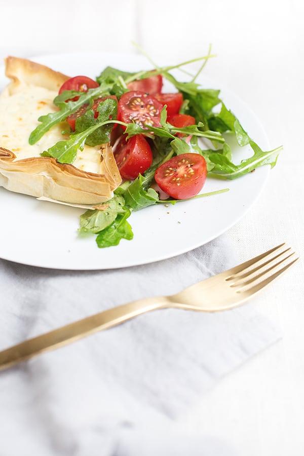 Ricotta-Tomato-Squares-3sm