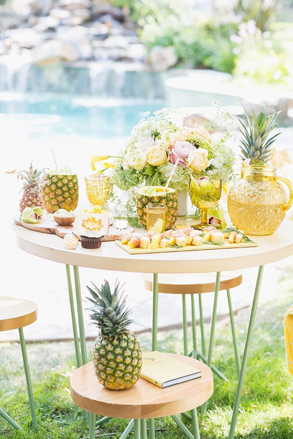 PineappleGardenParty_18