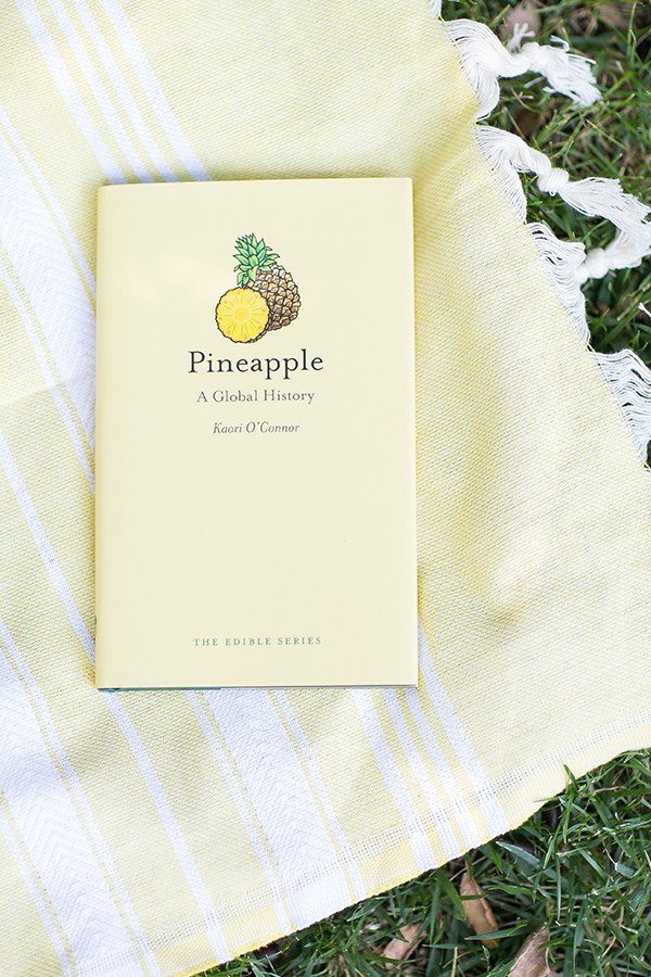 PineappleGardenParty_7