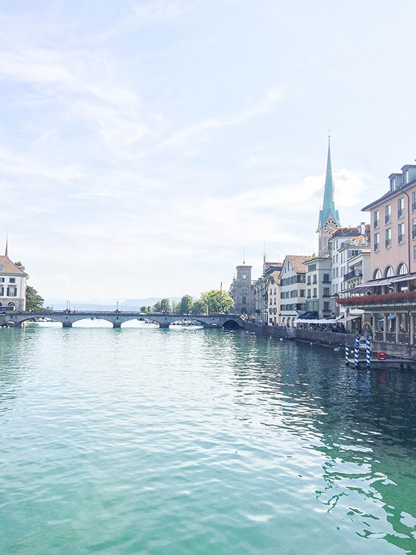 Zurich_Switzerland_14