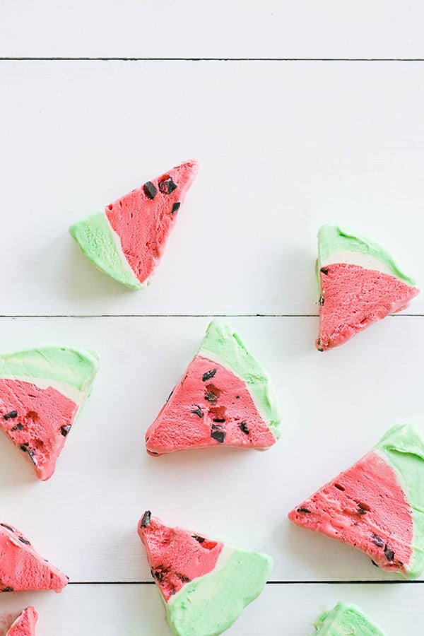 watermelon_ice_cream_cake_6