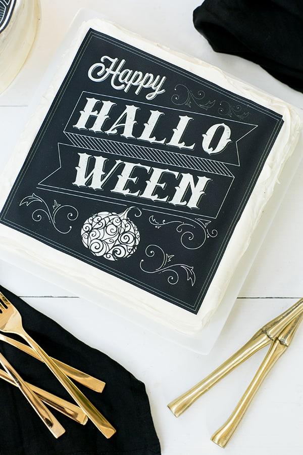 HalloweenCakes_2