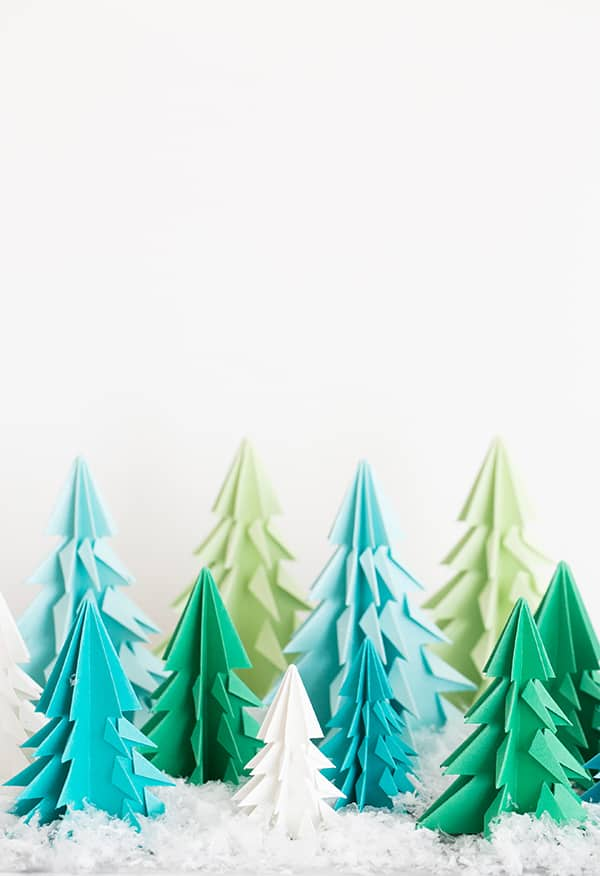 PaperTrees_3