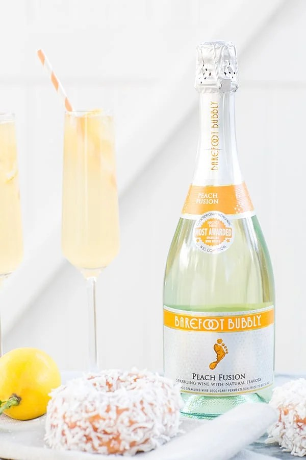BarefootWine_PeachFrench75_2