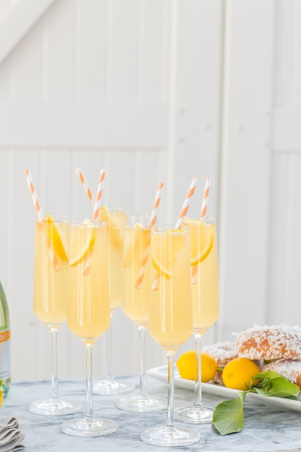 BarefootWine_PeachFrench75_4