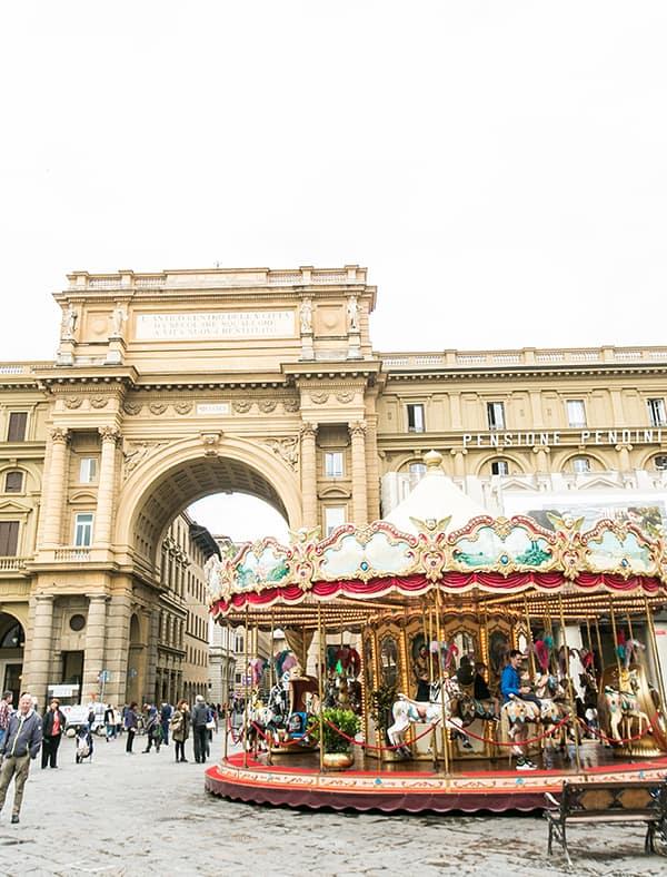 CharmingTravels_Italy_21