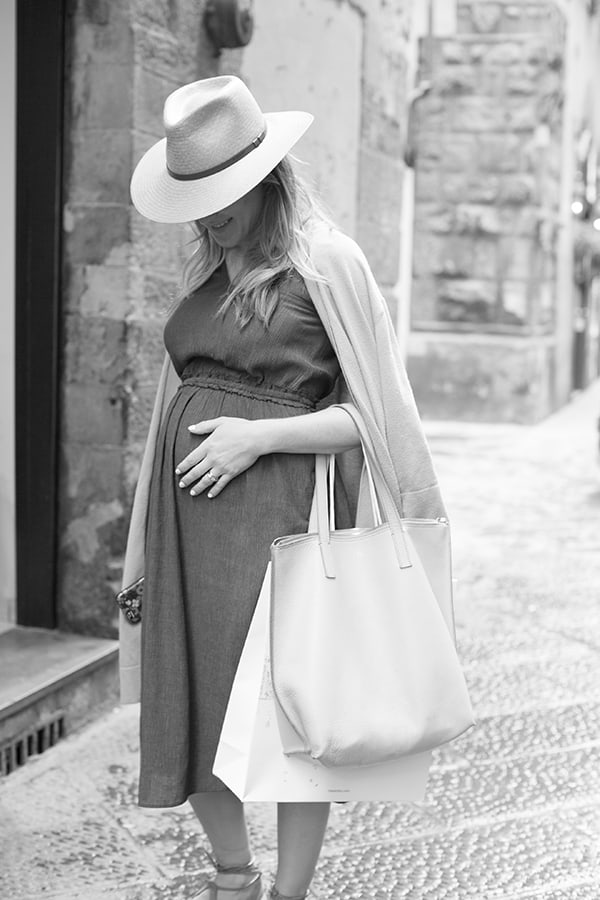CharmingTravels_Italy_26