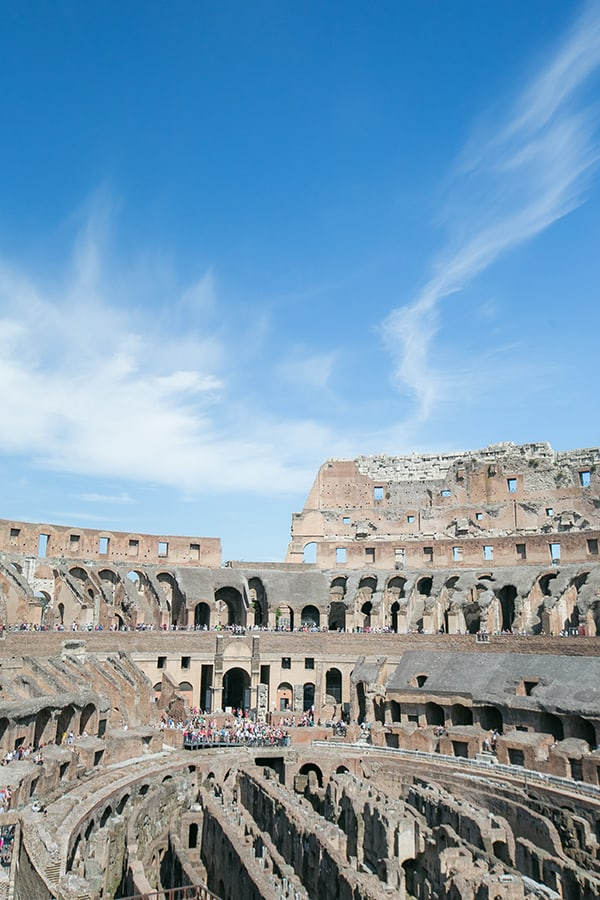 CharmingTravels_Italy_7