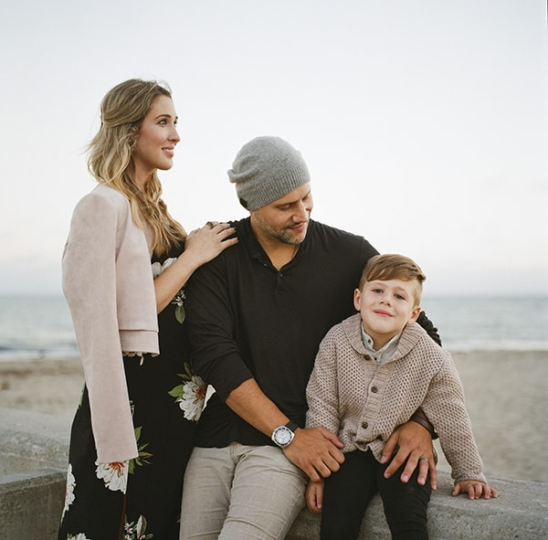 eden-passante-family-pictures-10